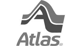 Atlas Moving Company