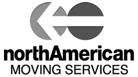 NorthAmerican Moving Company