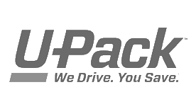Upack Moving Company