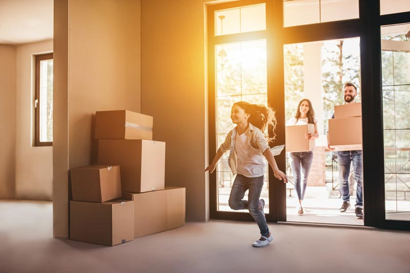 How to Save Money During Your Move?
